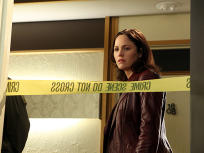 CSI Season 13 Episode 14
