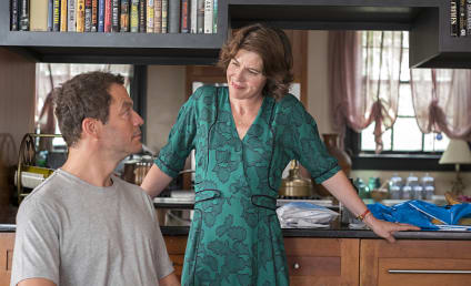 The Affair Season 3 Episode 3 Review: Verbal Consent