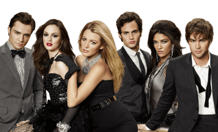 17 TV Shows We Miss More and More Everyday