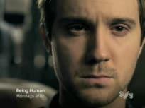 Being Human Season 1 Episode 13