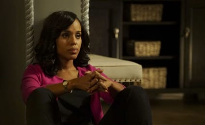 Scandal Season 5 Episode 16 Review: The Miseducation Of Susan Ross