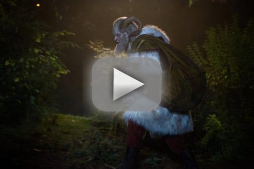 grimm season 3 episode 8 watch online
