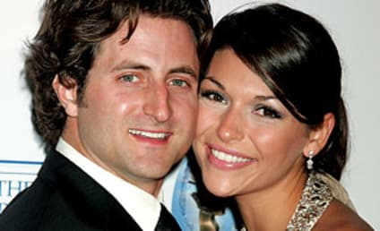 DeAnna Pappas, Jesse Csincsak Torn on Wedding Venues