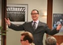 Watch The Big Bang Theory Online: Season 12 Episode 23