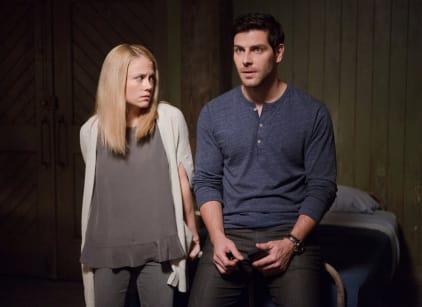 Watch Grimm Season 5 Episode 4 Online