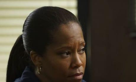 Kimara Counsels Dustin - American Crime