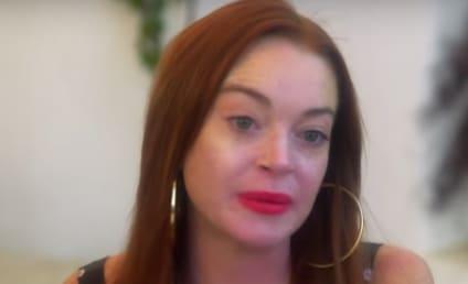 Watch Lindsay Lohan's Beach Club Online: Season 1 Episode 8