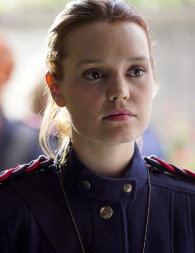 Life Change - Motherland: Fort Salem Season 1 Episode 10