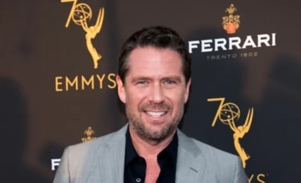 Fanatic Feed: Alexis Denisof Joins Legacies, American Horror Story Season 9 Teaser, and More!