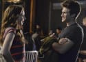 Pretty Little Liars: Watch Season 5 Episode 11 Online