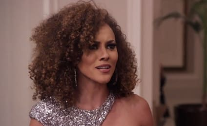 Watch The Real Housewives of Potomac Online: Season 2 Episode 7