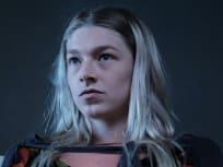 Jules Talks to Her Therapist - Euphoria