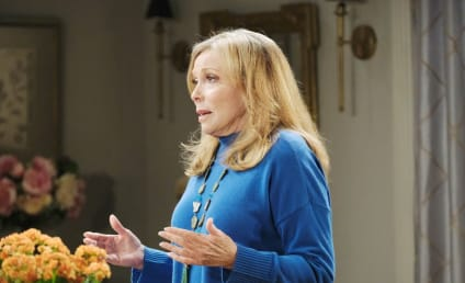 Days of Our Lives Review: Never Has There Been Such a Tale of Woe