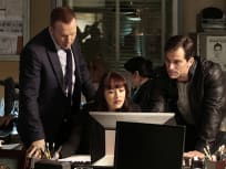 Blue Bloods Season 6 Episode 19