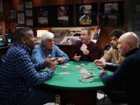 Last Man Standing Season 7 Episode 17