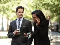 White Collar Season 5 Episode 12