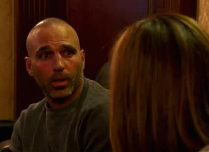 Watch The Real Housewives of New Jersey Season 7 Episode 9 Online