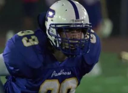 Watch Friday Night Lights Season 1 Episode 7 Online