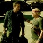 Steve and Frank - Hawaii Five-0 Season 5 Episode 18