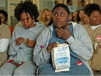 Orange is the New Black Season 4 Episode 10