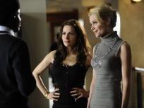 Fairly Legal Season 1 Episode 5