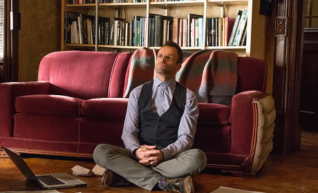 What was your favorite quote from Elementary Season 2 Episode 18