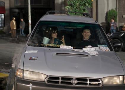 Watch Brooklyn Nine-Nine Season 4 Episode 3 Online