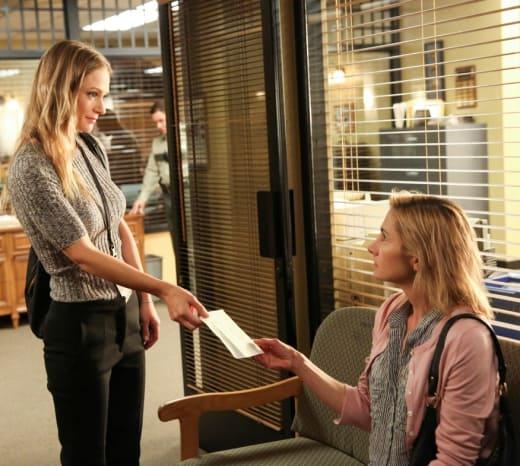 Criminal Minds Season 14 Episode 2 Review: Starter Home - TV