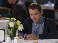Wilfred Season 3 Episode 13