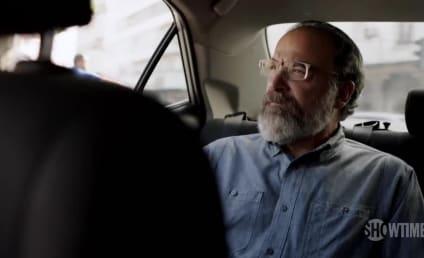 Homeland Season 6 Trailer: Look Who's Back!