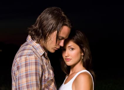 Watch Friday Night Lights Season 3 Episode 11 Online