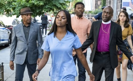 God Friended Me Season 2 Episode 5 Review: The Greater Good