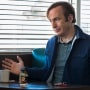 A Risky Plan - Better Call Saul