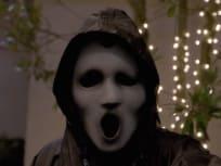 Scream Season 1 Episode 10