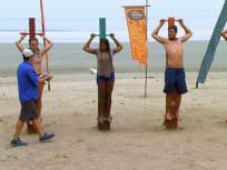 Survivor Season 29 Episode 10