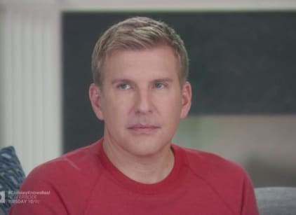Watch Chrisley Knows Best Season 5 Episode 3 Online