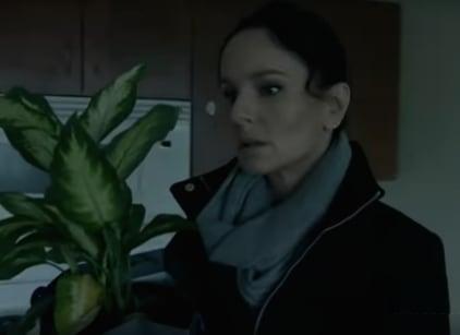 Watch Colony Season 3 Episode 7 Online