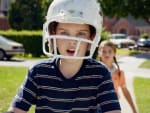 Without Training Wheels - Young Sheldon