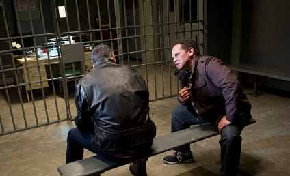 Person of Interest: Watch Season 3 Episode 12 Online
