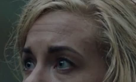 Kelly Anne is Alive! - Queen of the South Season 4 Episode 2