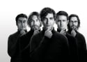 Silicon Valley to End With Delayed Season 6