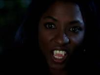 True Blood Season 5 Episode 3