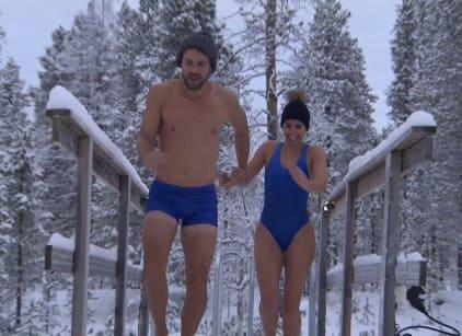 Watch The Bachelor Season 21 Episode 10 Online