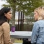 Support Group - Cloak and Dagger Season 2 Episode 5
