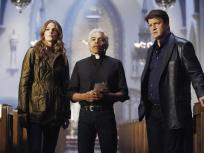 Castle Season 4 Episode 23