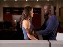 Rosewood Season 1 Episode 11