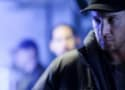 Watch Arrow Online: Season 5 Episode 21