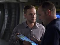 Agents of S.H.I.E.L.D. Season 4 Episode 6