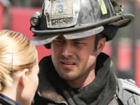 Chicago Fire Season 2 Episode 22