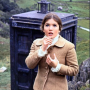 Deborah Watling Dies; Doctor Who Actress Was 69